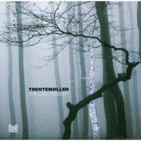 The Last Resort - Trentemøller
