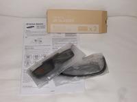 Samsung 3D-Brillen SSG-P51002/XC