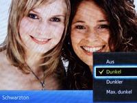 Schwarzton_Dunkel