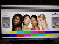 Sony Farben 1