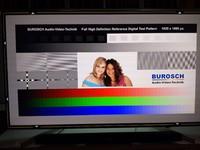 Sony Farben 2
