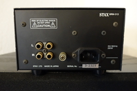 STAX SRM-313