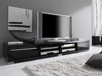 samsung c serie 2010 65 led 3d 2d 3d konverter multi tuner mit ci 200hz internet tv. Black Bedroom Furniture Sets. Home Design Ideas
