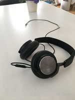 Beoplay H6 2te Generation
