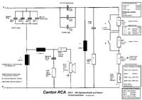 Canton_RCA_MK II