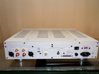 SDC13178