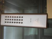 SDC13180