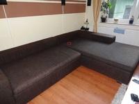 Couch gesamt