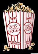Popcorn.svg