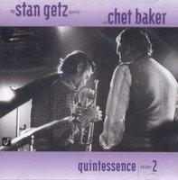 getz_stan_baker_chet_v2_quintessence_1983_cd