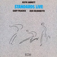 Keith+Jarrett+GP+JDJ+1985+Standards+Live+%5B249%5D