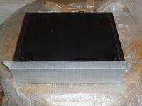 ebay Kauf - Sony CDP-C77ES
