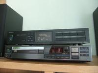 Sony ST-S555ES (ebay Schnapp)