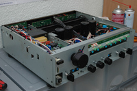 Sony TA-F555ESII