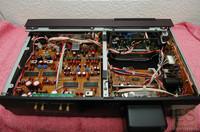 Sony TC-K555ESII