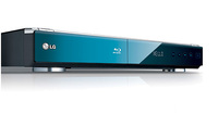 20090520-lg-bd390-wlan-blu-ray