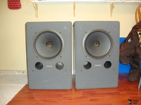 409928-tannoy_system_15_dmt_ii