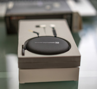 Beyerdynamic IDX 200iE - Packung