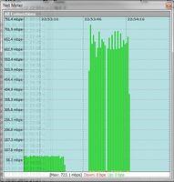 links Himedia HD900B- rechts Diskstation 212+