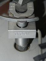 DSCN1604-1024