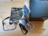 P1070022--HDTV--1080-- (1)