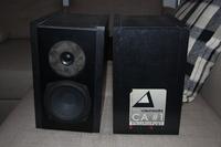 Clearaudio CA#1 Prototype