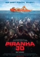 piranha_3d_poster_de_large_xxl_2010