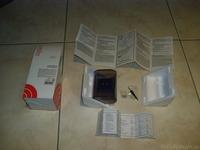 Verpackung ORTOFON 540MK2