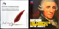 Haydn Sinfonien