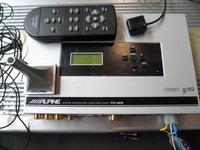 Imprint PXE-h 650