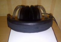 t1_Kopfband