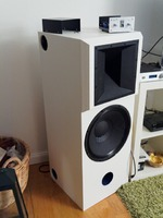 menhir-l-1-klein_607627