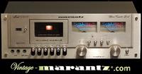 a_Marantz_5010_Front