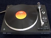 Philips AF777