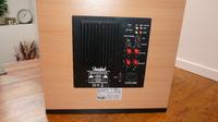 Teufel M 5100