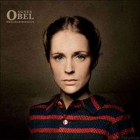 Agnes Obel-Philharmonics