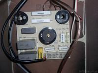 Frequenzweiche RC-A.1