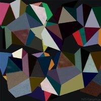 Portice Quartet-ISLA
