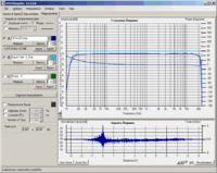 Project | DSP 01: hi-fi audio signal processor | Hackaday.io