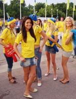 swedish_girls_01-500x6502