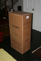 Liuto Boxed
