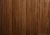 Liutos Wood Walnut Furnier Detail