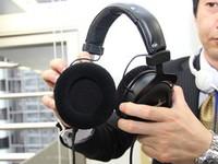 studio-earpad_thumb