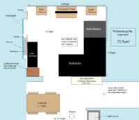 Wohnraum-Grundriss-1