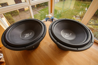 b2 audio hs15