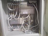 durchgangsdose im baumnetz versetzen lassen kabel analog dvb c hifi forum. Black Bedroom Furniture Sets. Home Design Ideas