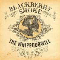 blackberry-smoke_376552