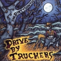 drive-by-truckers10_378901