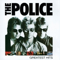 greatest hits police