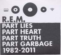 part lies